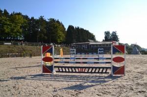 centre-equestre-val-sienne-terrain